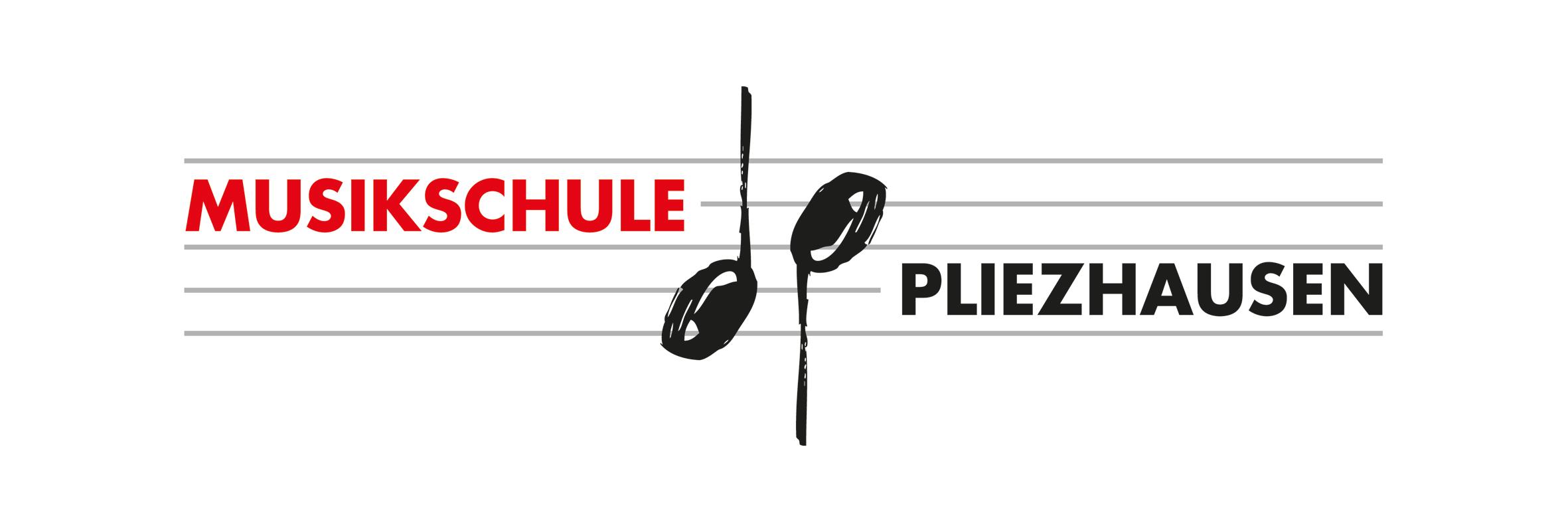 Logo_Musikschule_2018_RGB